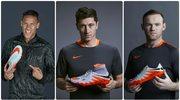 Nike Hypervenom II - nowy drapieżnik w świecie futbolu