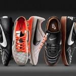 Nike Tiempo 94' - styl najwyższej próby