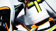 Nike X Riccardo Tisci w hołdzie dla największej sportowej ikony: Nike Air Force 1
