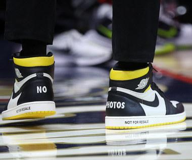 Nike z kolejnymi współpracami w esporcie