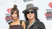 """Nikki Sixx (Mötley Crüe): """"Dzienniki heroinowe"""" przed premierą - przeczytaj tylko w Interii"""