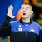 Nikola Grbić: Mam nadzieję, że Ivović nam pomoże w mistrzostwach Europy