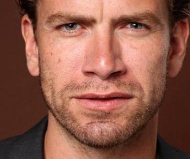 Nikolaj Lie Kaas: Kumpel księcia Danii