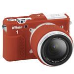 Nikon 1 AW1 - wodoszczelny aparat z wymienną optyką