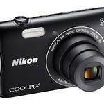 Nikon: Nowe aparaty kompaktowe Coolpix