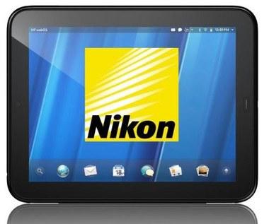 Nikon zainteresowany systemem operacyjnym ze smartfonów?
