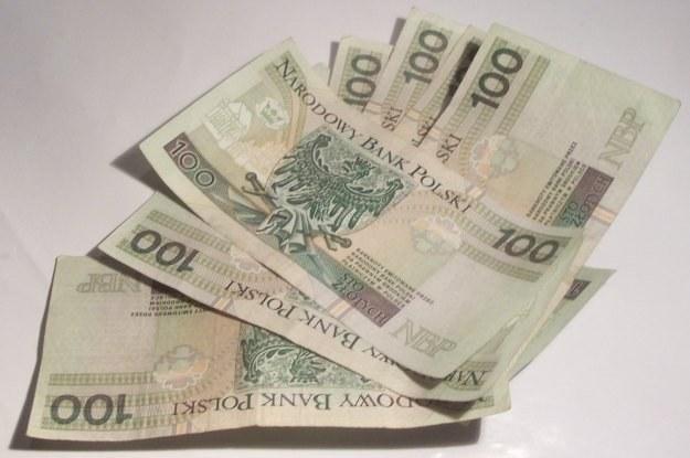 Nikt dokładnie nie wie, ile cyberprzestępcy kradną rocznie pieniędzy w Polsce /materiały prasowe