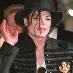"""""""Nikt Michaelowi nie dorównał"""""""