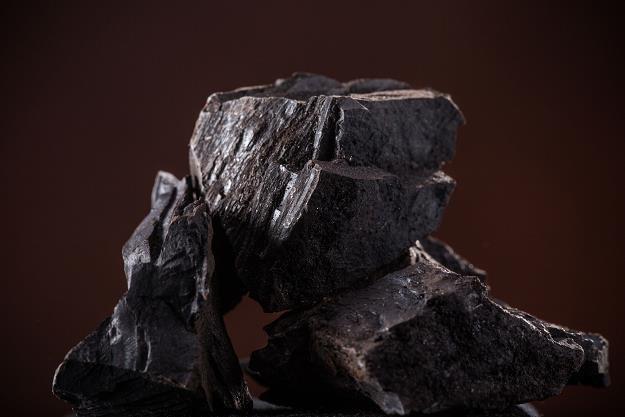 Nikt nie będzie chciał dać pieniędzy naszym kopalniom? /©123RF/PICSEL