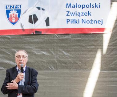 Nikt nie chce grać z MKS-em Libiąż. Kontrowersje w małopolskiej piłce