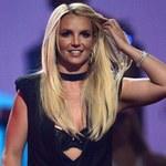 Nikt nie chce oglądać Britney Spears?