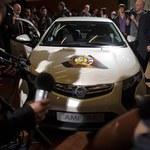 Nikt nie chce Samochodu Roku 2012!