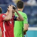 Nikt nie chce Złotej Piłki? Lewandowski, Kante, Messi i inni