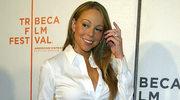 Nikt nie wiedział o ślubie Mariah Carey!