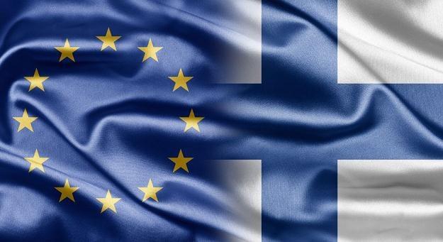 Nikt w Europie nie chce jako pierwszy wyjść ze strefy euro /©123RF/PICSEL
