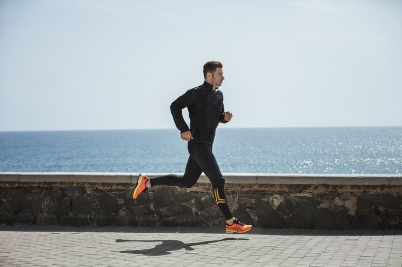 maraton bieganie randki dopasowanie kundali bez nazwy