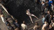 """""""Nimfomanka"""" bez cenzury: Są pierwsze fragmenty filmu"""