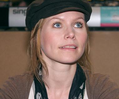 Nina Persson kończy 45 lat. Pamiętacie wokalistkę The Cardigans?