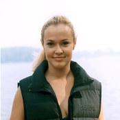 Nina Roguż