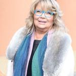 Nina Terentiew: Dlaczego rozpadły się jej dwa małżeństwa?