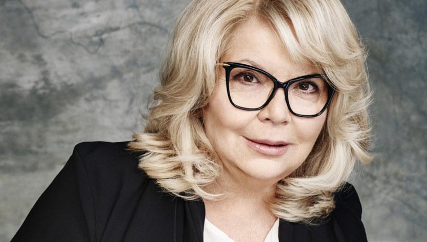 Nina Terentiew: Po lockdownie jesteśmy nieprawdopodobnie spragnieni festiwali