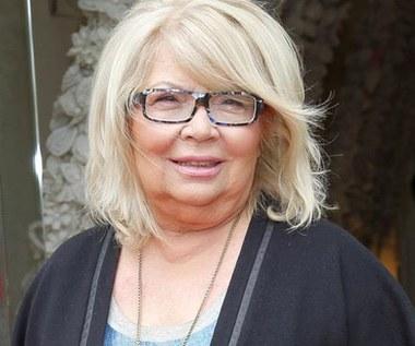 Nina Terentiew: Są gwiazdy, które pomagają dla lansu