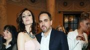 Nina Tyrka i Egurrola wrócą do siebie dla dobra córki?