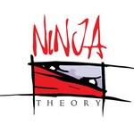 Ninja Theory przymierza się do nowej gry