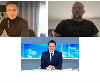 """""""Ninja Warrior Polska 3"""": Show, którego jeszcze nikt nie wygrał"""