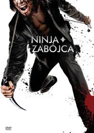 Ninja zabójca