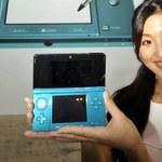 Nintendo 3DS hitem w Japonii