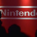 Nintendo broni limitowania nakładów gier cyfrowych