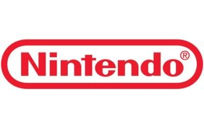 Nintendo - logo /Informacja prasowa