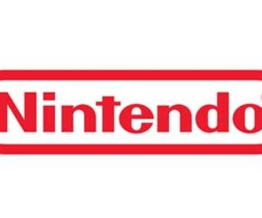 Nintendo odnotowuje rekordowe zyski