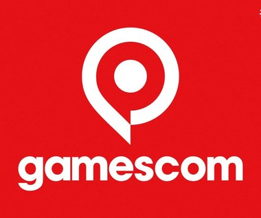Nintendo podaje szczegóły na temat gamescomu