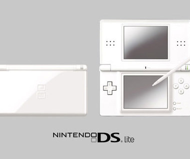 Nintendo: Podbój świata zacznie się od Korei