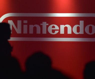 Nintendo prezentuje harmonogram wydawniczy. 28 gier w drodze
