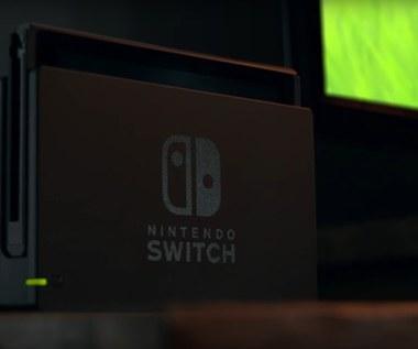 Nintendo sprzedało 800 milionów konsol