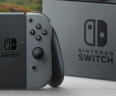 Nintendo uniemożliwia kupowanie kodów do gier poza eShopem