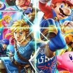 Nintendo usuwa wizerunek Indianina z Super Smash Bros. Ultimate