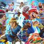 Nintendo zablokowało turniej, bo gracze korzystali z moda