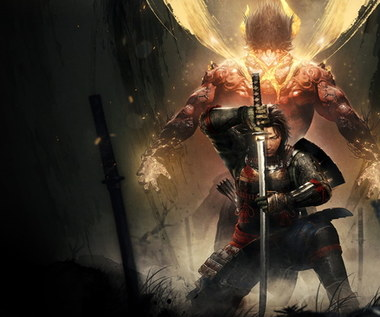 NiOh 2: The Complete Collection - recenzja