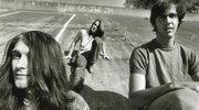 """Nirvana: 30 lat od premiery płyty """"Bleach"""""""