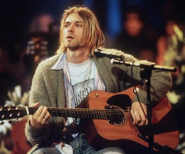 """Nirvana: 30 lat """"Smells Like Teen Spirit"""". """"Chciałem napisać popową piosenkę"""""""
