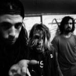 """Nirvana: 30-lecie """"Nevermind"""". """"Znam brzydkie słowo"""""""