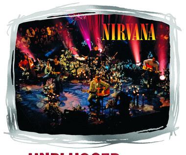 """Nirvana: """"MTV Unplugged in New York"""" w nowej wersji z okazji 25-lecia od premiery"""