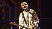 Nirvana na szczycie: Koronacja zamiast katastrofy