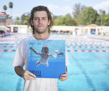 """Nirvana pozwana za okładkę """"Nevermind"""". Jest oświadczenie adwokata"""