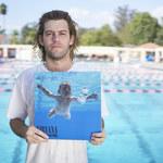 """Nirvana pozwana za pornografię dziecięcą. Chodzi o okładkę albumu """"Nevermind"""""""