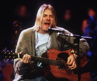 Nirvana: Te rany miały goić się długo